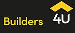 Insurance Builders 4 U Logo